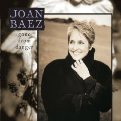 Hear this on Joan's 2009 Gone From Danger (Special Edition)