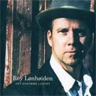 "Roy sings ""Safe Within Your Love"" on his new CD!"